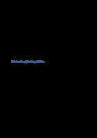 Školní řád na školní rok 2019-2020